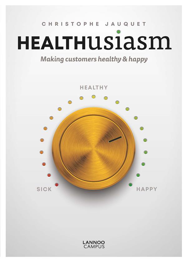 Healthusiasm