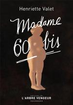 Couverture de Madame 60 bis