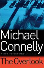 Vente Livre Numérique : The Overlook  - Michael Connelly