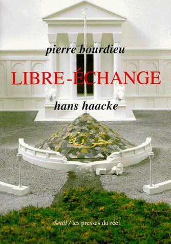 Libre-echange