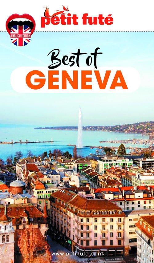 Best of geneva 2020 petit fute+offre num