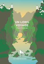 Couverture de Un Long Voyage