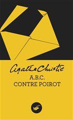 ABC contre Poirot (Nouvelle traduction révisée)