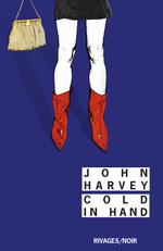 Vente Livre Numérique : Cold in Hand  - John Harvey