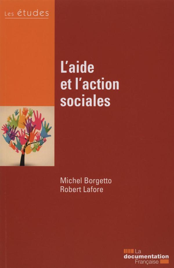 L'Aide Et Action Sociale