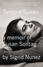 Vente Livre Numérique : Sempre Susan  - Sigrid Nunez