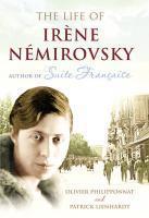 The Life of Irene Nemirovsky