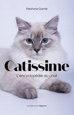 Vente Livre Numérique : Catissime  - Stéphane GARNIER