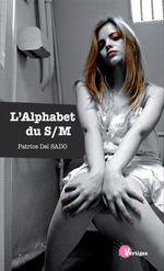 L'alphabet du S/M