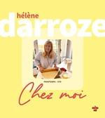 Vente EBooks : Chez moi - Printemps-Eté  - Hélène DARROZE