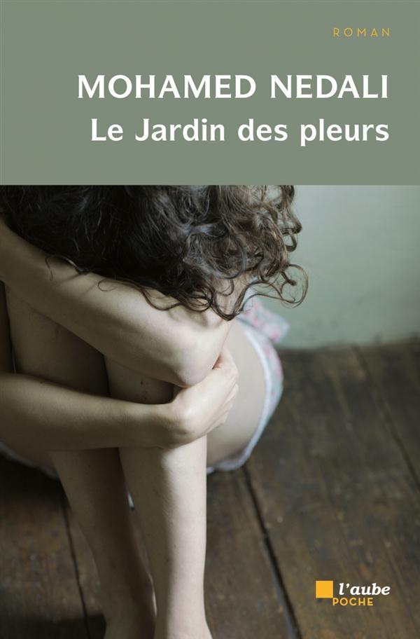 Le Jardin Des Pleurs