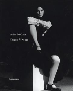 Fabio Mauri ; le passé en actes