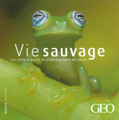 Vie sauvage t.9