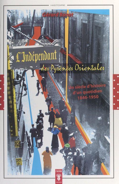 L'Indépendant des Pyrénées-Orientales