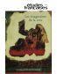 Volume 39, numéro 1, 2003 - Les imaginaires de la voix