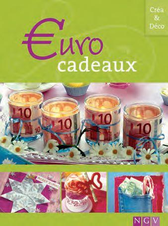 Euro cadeaux
