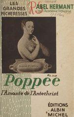 Poppée  - Abel Hermant