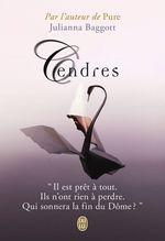 Vente Livre Numérique : Trilogie Pure (Tome 3) - Cendres  - Julianna Baggott