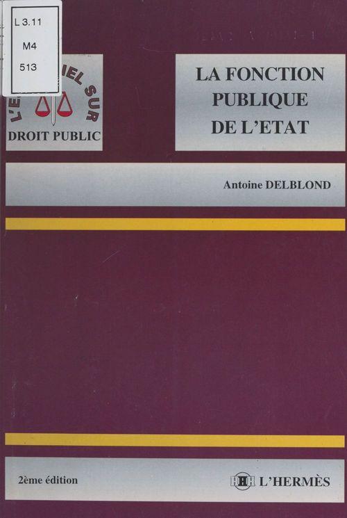 Les nouvelles constitutions des pays francophones du sud t.3