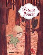 Vente Livre Numérique : Le petit Poucet  - Charles Perrault