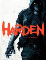 Vente EBooks : Harden - tome 1 - Sin Piedad  - Joaquim Diaz