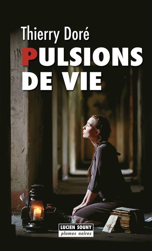 Pulsions de vie