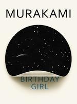 Vente EBooks : Birthday Girl  - Haruki Murakami