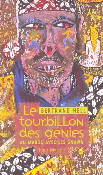Le Tourbillon Des Genies