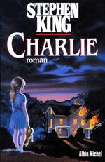 Vente Livre Numérique : Charlie  - Stephen King