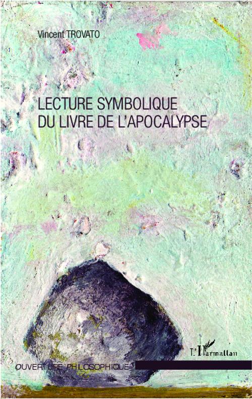 Lecture symbolique du livre de l'apocalypse