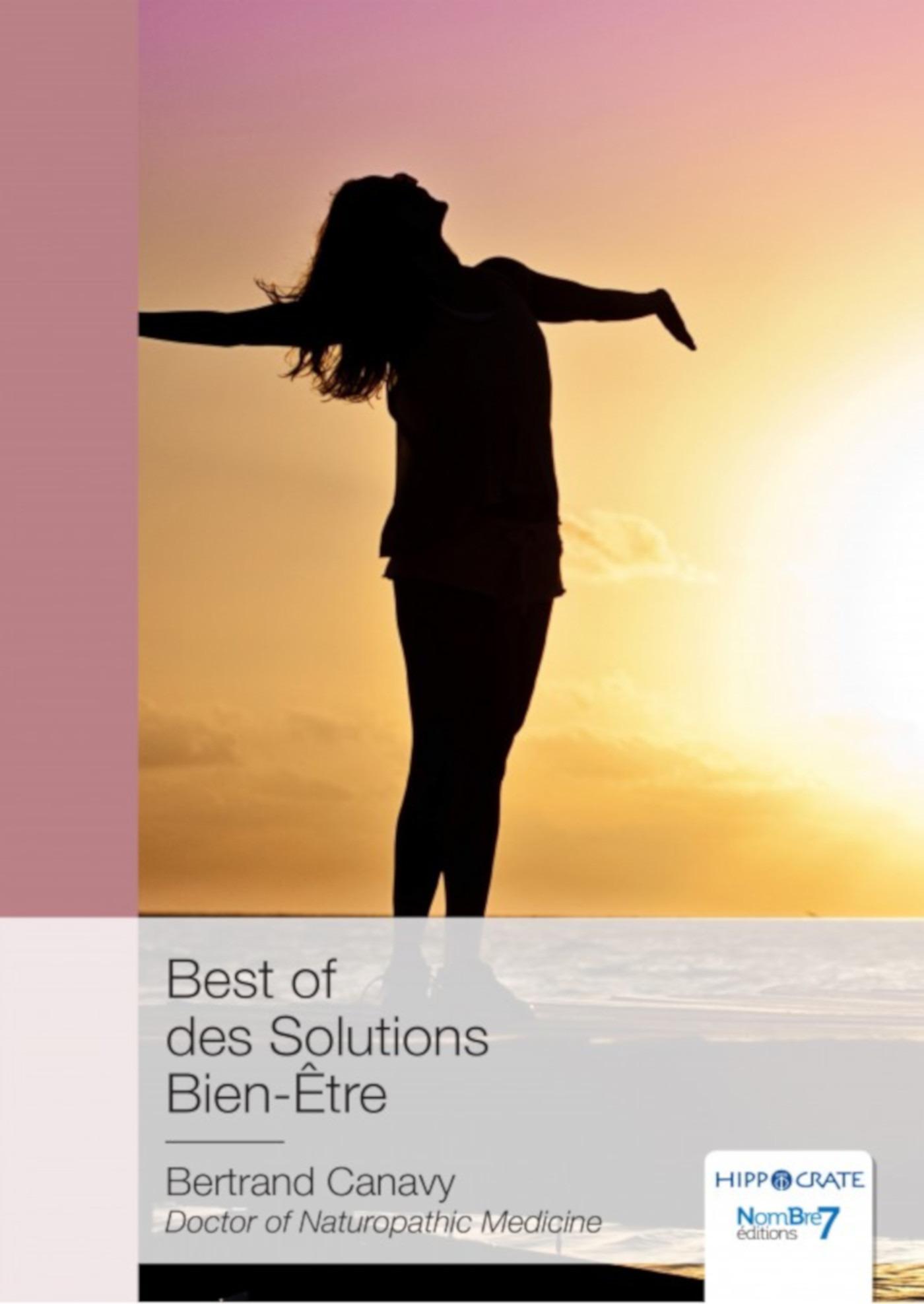 Best of des solutions bien-etre