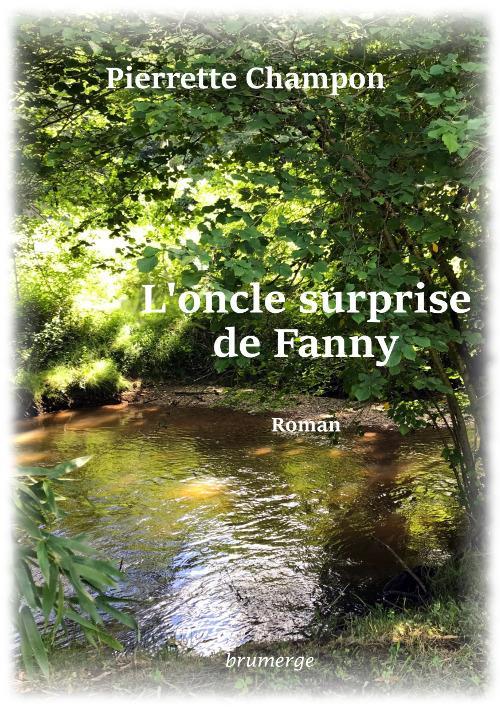 L'oncle surprise de Fanny