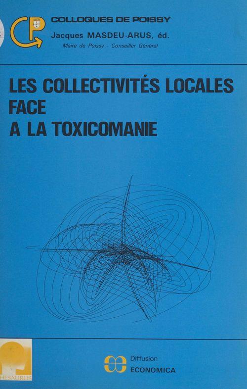 Les collectivites locales