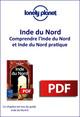 Inde du Nord - Comprendre l'Inde du Nord et Inde du Nord pratique  - Lonely Planet Eng