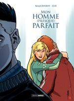 Vente Livre Numérique : Mon Homme (Presque) Parfait  - Jean