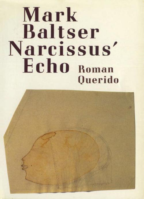 Narcissus' echo