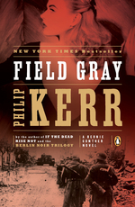 Vente Livre Numérique : Field Gray  - Philip Kerr