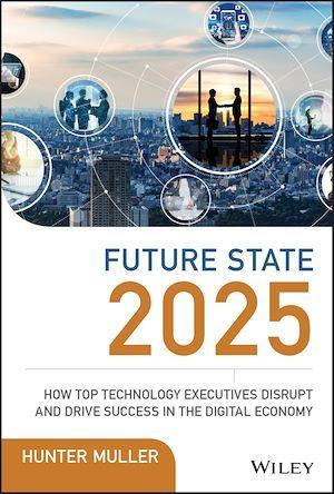 Future State 2025