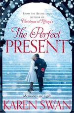 Vente Livre Numérique : The Perfect Present  - Karen Swan