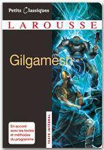 Vente Livre Numérique : Gilgamesh  - Anonymes