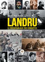 Vente Livre Numérique : Landru  - Michel Malherbe