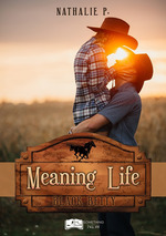 Meaning life - black betty  - Nathalie P.