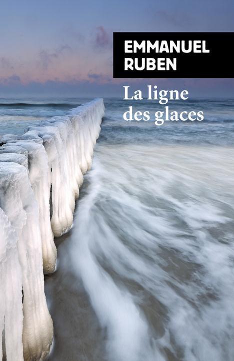 La ligne des glaces