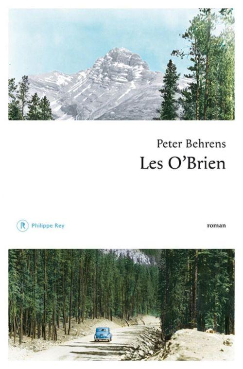 Les O'Brien