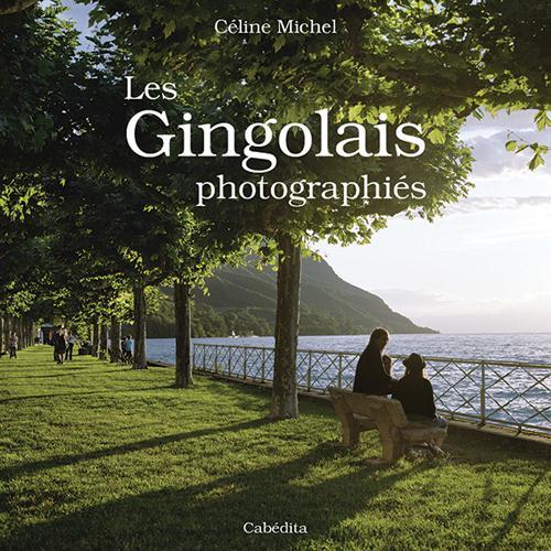 Les Gingolais photographiés
