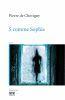 S comme Sophie