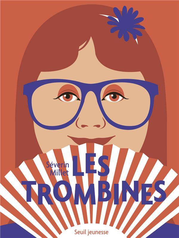 Les trombines