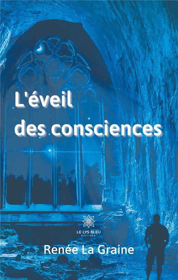 L'éveil des consciences