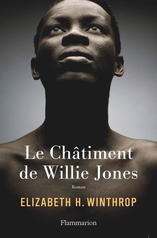 Le Châtiment de Willie Jones