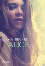 Vente EBooks : Alice  - Emma Becker